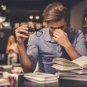 Увеличение рабочей нагрузки может привести к серьезным проблемам в компании — экономисты