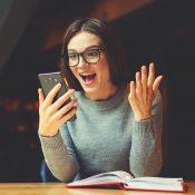 Как монетизировать лайки и научиться работать в соцсетях: 5 дельных советов для новичков