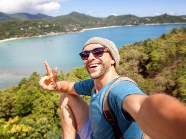 Где недорого провести отпуск: маршруты, hot-предложения и туристические лайфхаки