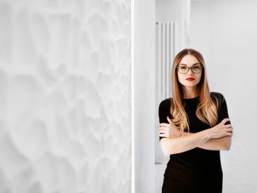Взломать дресс-код: главные правила офисного look'а