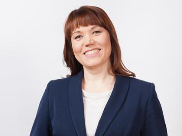 Интервью с HR-директором Coca-Сola HBC Натальей Пынтей