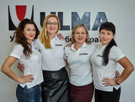 Интервью с работодателем: компания «Ульма Опалубка»