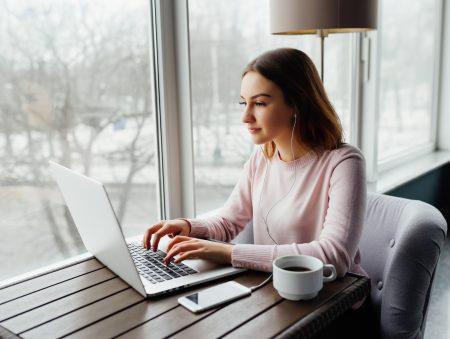 Супровідний лист: що писати і про що промовчати