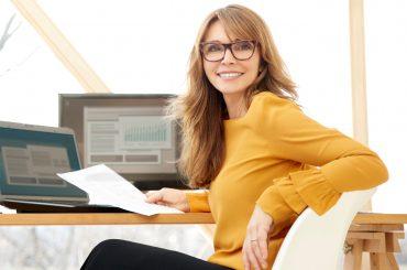 Хочу стати фінансовим радником: про довіру до банків, пенсії та професійні навички