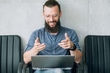 Як сучасні технології допомагають шукати роботу: 7 корисних можливостей
