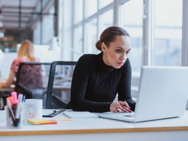 Как сделать аудит поиска работы самостоятельно?