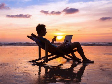 Как найти работу мечты: практический гайд для соискателей