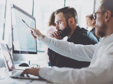 Инвестиционный аналитик – кто это такой и почему он всем нужен?
