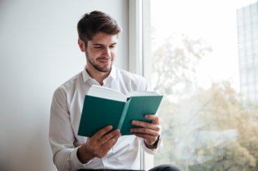 Новинки бізнес-літератури, на які варто звернути увагу