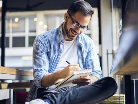Soft Skills vs Hard Skills: как понравиться работодателю с первого резюме