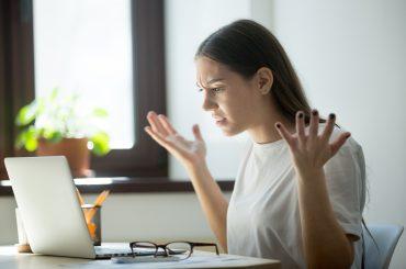 Как работодатели обманывают соискателей: 6 самых популярных сценариев