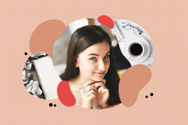 «Не працюйте за їжу, не занижуйте свою вартість»: інтерв'ю з креативною копірайтеркою рекламного агентства Анною Нішніанідзе