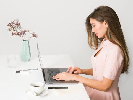 Как пройти собеседование по Skype: универсальные советы и алгоритм действий