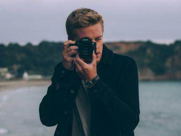 Творчі пошуки: 8 креативних способів працевлаштування