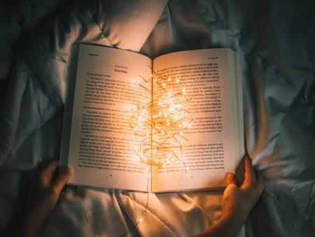 Як обрати якісний переклад книги українською мовою?