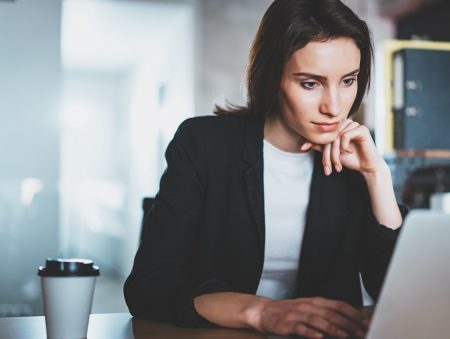 Как искать работу без опыта: дельные советы для начинающих