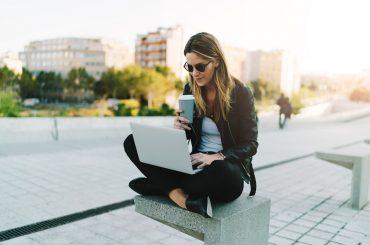 Фріланс чи офіс: де працюється краще?