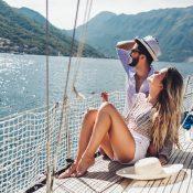 Запитайте юриста: правила надання щорічних відпусток