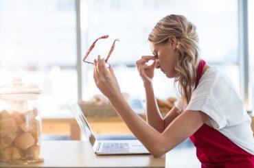 Трудности сезонного трудоустройства: колонка HR-эксперта rabota.ua Татьяны Пашкиной