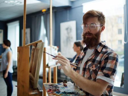 Креативні пропозиції: 11 вакансій для творчих людей
