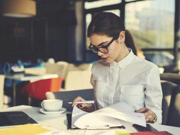 Як отримати гарні рекомендації від екс-роботодавця: 10 порад