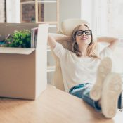 Вперед і вгору: 9 сигналів про те, що прийшов час змінити роботу