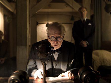 Легендарні боси: 8 фільмів про керівників, з яких варто брати приклад