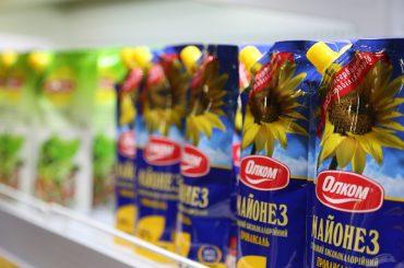 «Олком» – наш STYLE життя: що потрібно знати про найвідоміше підприємство Києва