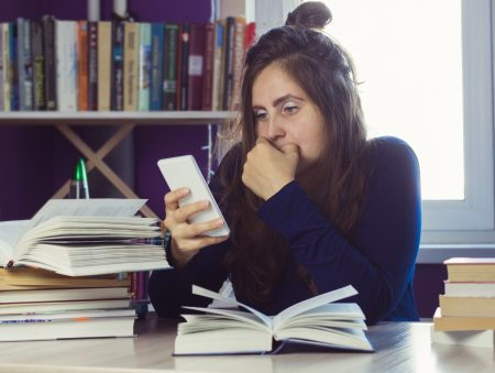 Прокрастинації – ні: 8 способів взятися за роботу
