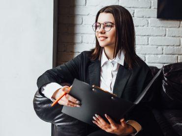 7 головних правил успішної співбесіди