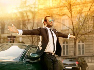 Июльские грозы: топ-5 самых высокооплачиваемых вакансий месяца
