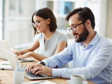 Международная финансовая квалификация как пропуск в карьеру: что она дает?