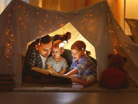 Успішна кар'єра та щасливе батьківство: місія можлива