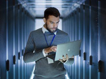 Как стать идеальным кандидатом: кого ищут руководители департаментов IT-компаний?