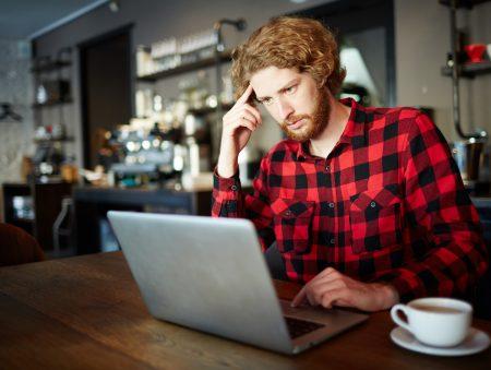 Как эффективно использовать источники поиска работы?