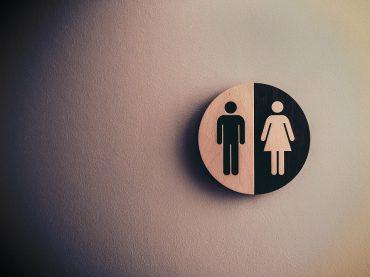 Гендерна нерівність: можливі зміни чи боротьба марна? Колонка HR-експерта rabota.ua Тетяни Пашкіної