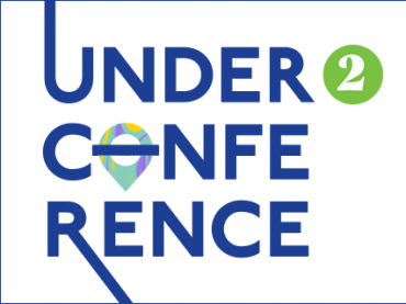 UNDERCONFERENCE #2: Marketing, Ad, PR