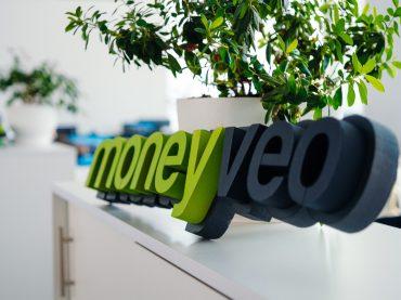 Интервью с работодателем: компания Moneyveo