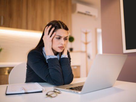 Булінг на робочому місці: як себе захистити?