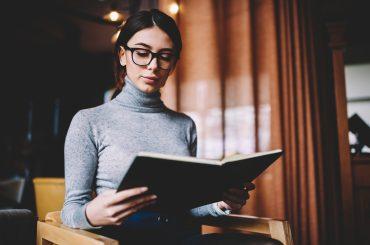 Як скласти індивідуальний план професійного розвитку: 11 порад спеціаліста