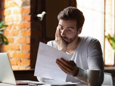 Запитайте юриста: як поновитися на роботі внаслідок незаконного звільнення?