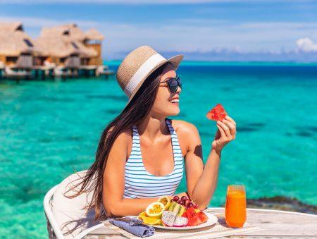 Забути про роботу: 5 правил, що допоможуть з головою зануритися у відпустку