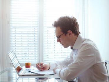 Ідеальне резюме: на що звертають увагу роботодавці в першу чергу