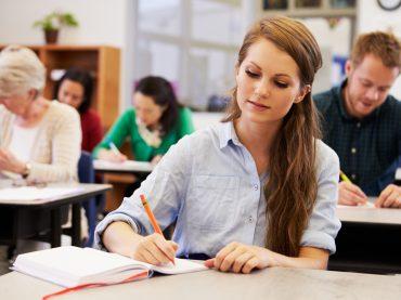 Чи легко в Україні отримати гарну освіту в сфері інвестицій?