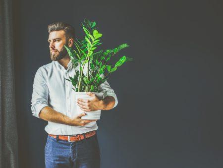 Змінювати чи не змінювати: як правильно перейти в іншу професію?