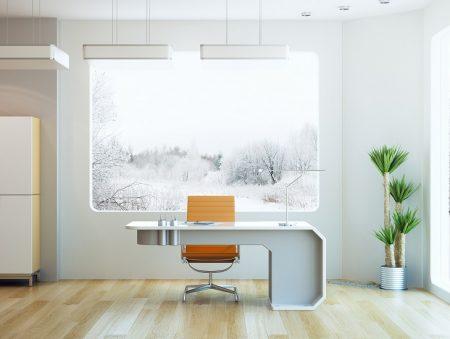 Коли місце має значення: яким має бути ідеальний офіс?