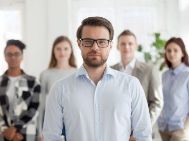 Як керівнику влитися у новий колектив: 5 найголовніших порад