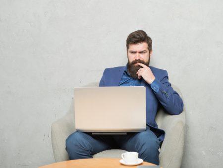 Правила ділового листування: 11 обов'язкових пунктів