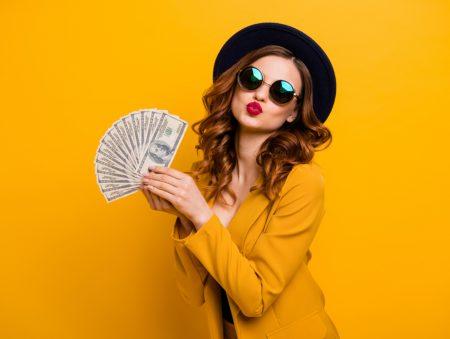 Сентябрьские «звоночки»: топ-5 самых высокооплачиваемых вакансий месяца