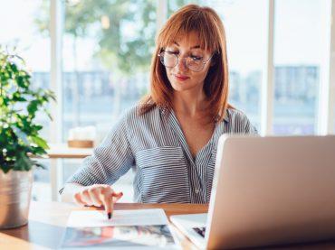 Особливості віддаленої співбесіди: як до неї підготуватися?
